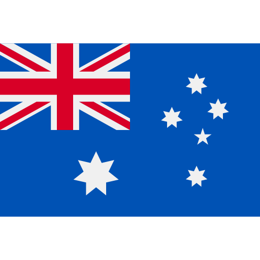 Australia Pacific contact