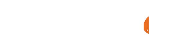 Sheepie Yuna logo