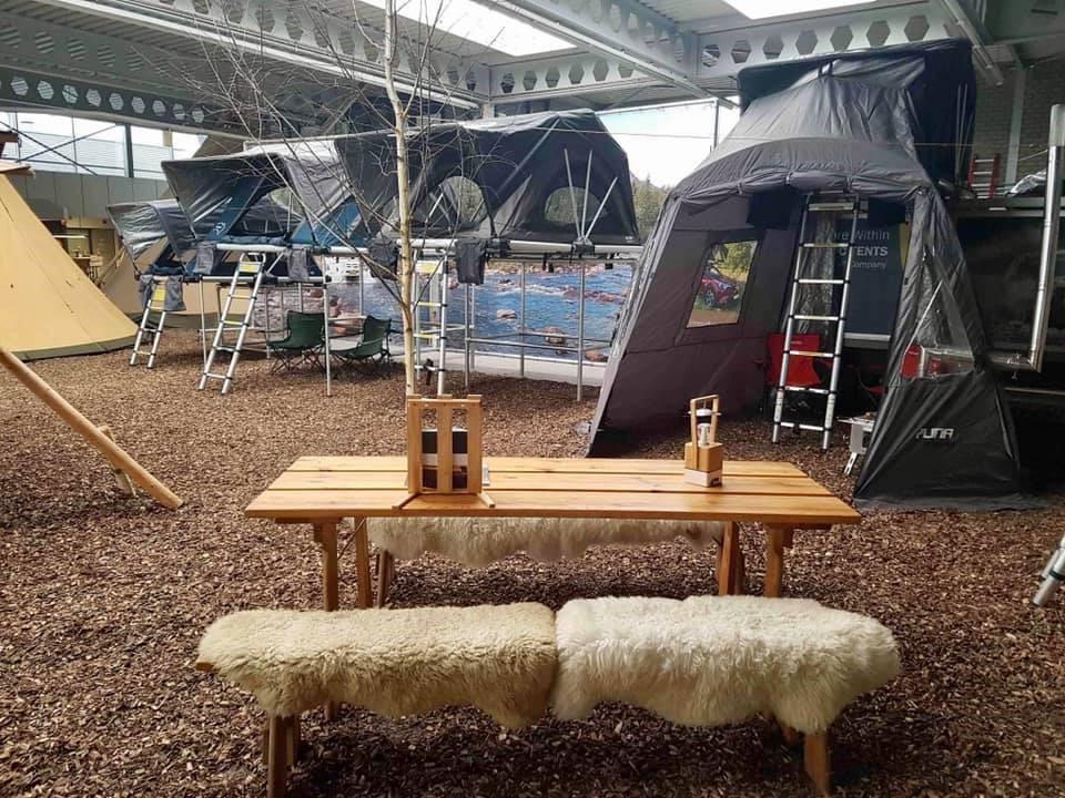Sheepie rooftop tent retailer (15)